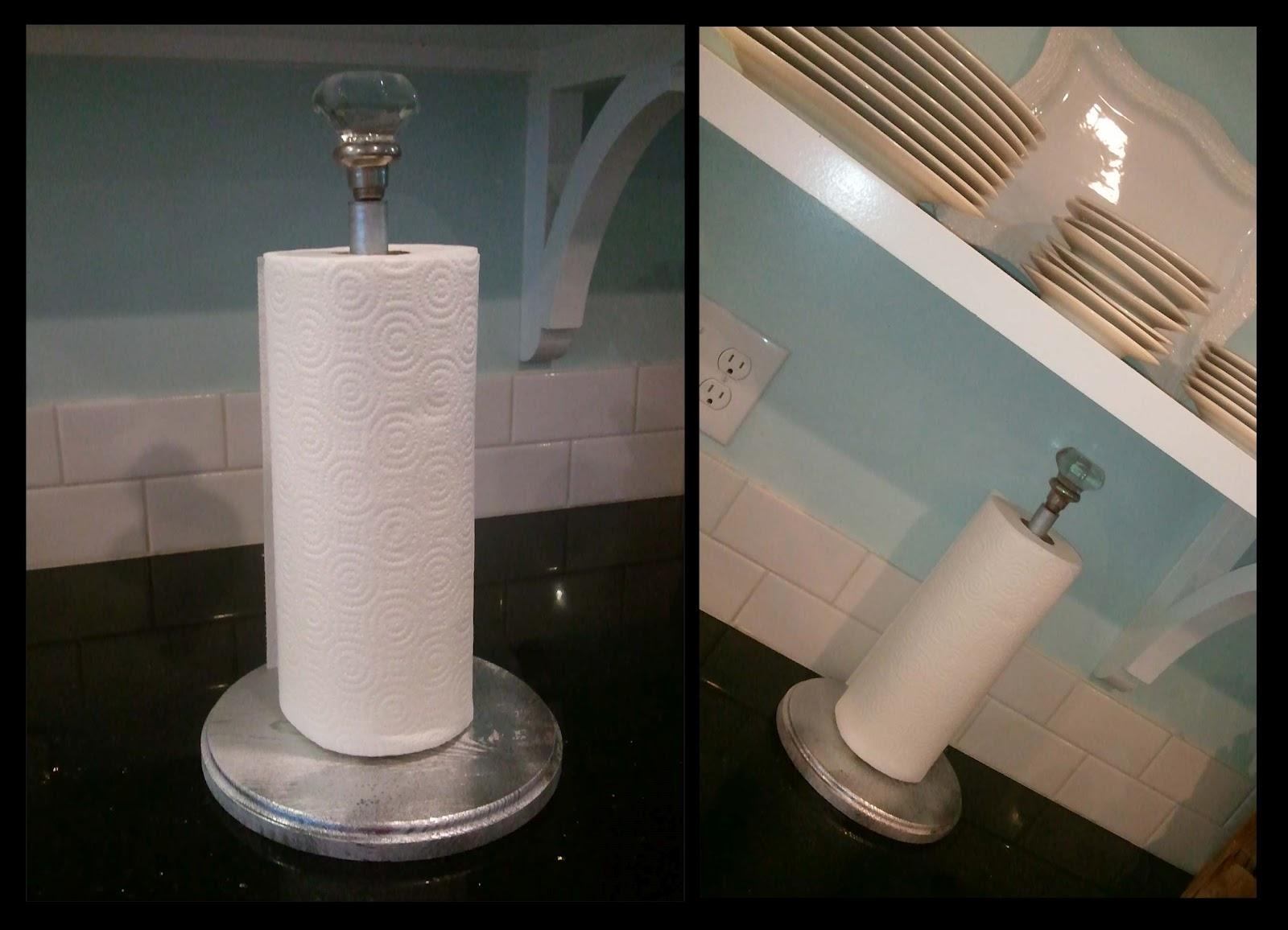 The Farrier S Daughter Super Easy Diy Industrial Toilet
