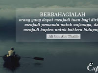 Kisah Karomah Sayyidina Ali bin Abi Thalib Yang Mulia