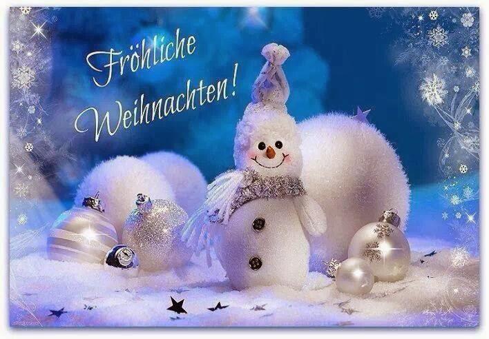 Bilder Schöne Weihnachten.Billes Bastelblog Bastel Dir Lebensfreude Schöne Weihnachten