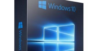 Windows 10 1803 Iso Download Microsoft
