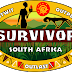Mark Fish To Star in Survivor- South Africa