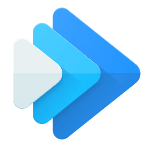 Music Speed Changer Pro v7.11.17 [Unlocked] APK