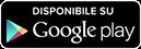 Google download dal Google Play