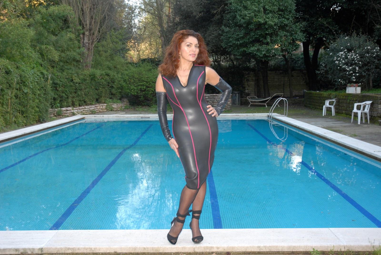 Eleonora Vallone Nude Photos 41