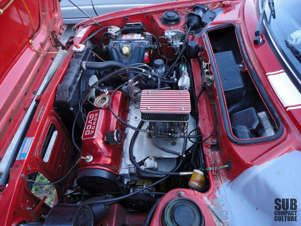 1980 honda accord engine swap 1980 free engine image for 1984 ltd engine wiring 1984 corvette engine diagram