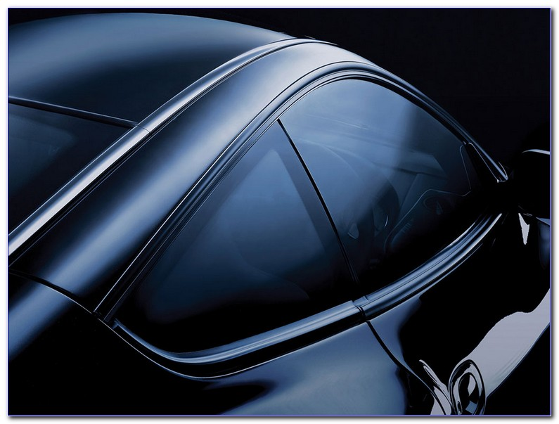 Average Cost Of Window Tinting >> Average Price For Window Tinting Home Car Window Glass