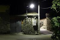 Casa en Sogo