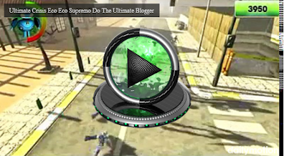 http://theultimatevideos.blogspot.com/2015/10/ultimate-crisis-eco-eco-supremo.html
