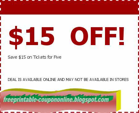 Coupon for mia shoes