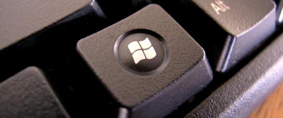 هذا الزر يسهّل حياتك رغم كونه الأقل استخداماً.. تعلّم اختصارات رائعة باستخدام لوحة المفاتيح