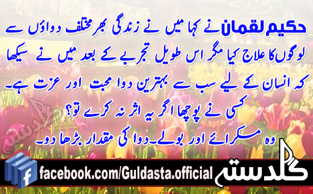 birthday sms for girlfriend,sweet birthday sms,birthday wishes sms for friend,birthday sms for lover,birthday sms in english,happy birthday sms for sister,birthday msg for best friend,birthday sms in urdu,friendship poetry in urdu language,dosti sms in urdu,friendship sms in urdu 2015,funny poetry for friends in urdu,funny friendship sms in urdu,friendship poetry in urdu two lines,friendship sms in urdu facebook,friendship urdu poetry images