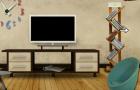 5NG Can You Escape The House walkthrough