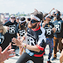 """Love Life and Rave"" es la nueva aventura de Bradley Gunn Raver"