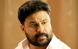 dileep images
