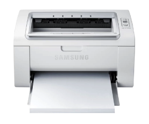 Samsung ML-2165W Printer Driver  for Windows