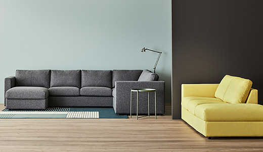 Tips Memilih Model Kursi Sofa Minimalis Terbaru