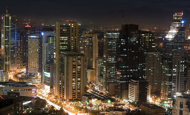 Top 6 Reasons to Invest in BPO Services in Manila