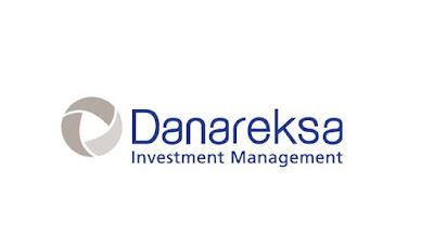 Lowongan Kerja BUMN PT Danareksa 2019