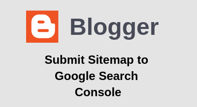 Sitemap To Google Search Console