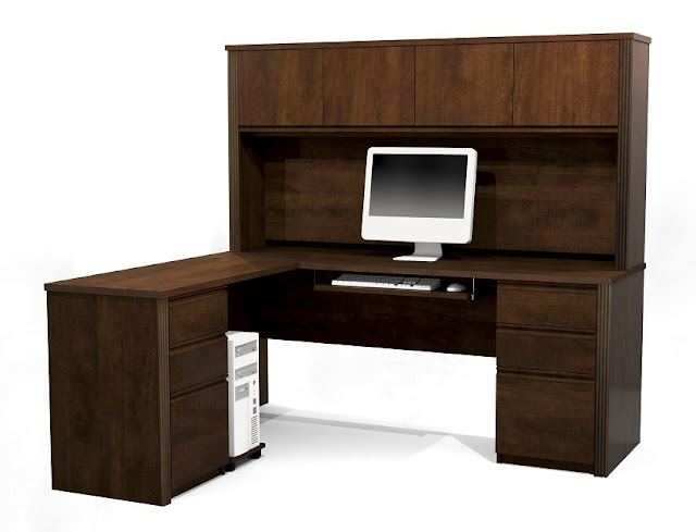 buy cheap home office furniture craigslist for sale