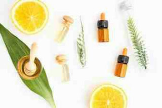 parfum mahal murah