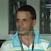 VIDEO - Se entrega a través de Noticias SIN cuñado de Brayan Félix Paulino; niega vínculos con los asaltos