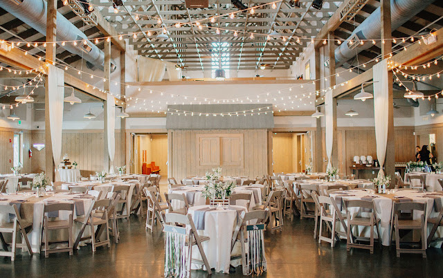 Wedding Venues In Nashville Tn Nashville Event Space