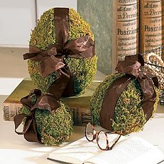 artystyczne jajka
