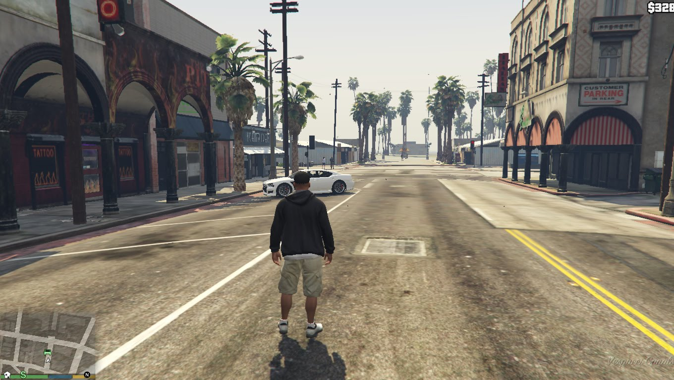 gta v pc game download utorrent