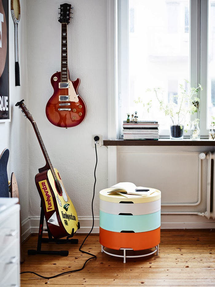 ikea introduces new ikea ps 2014 collection poppytalk. Black Bedroom Furniture Sets. Home Design Ideas