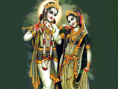 lord-radha-krishna-hd-wallpapers