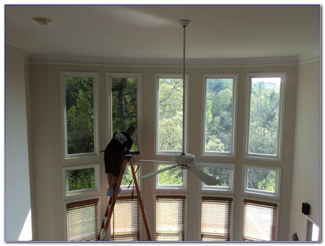 Best Home WINDOW TINTING Price Denver CO
