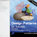 Design Patterns by Tutorials Update for Swift 4 and Xcode 9 Ray Wenderlich