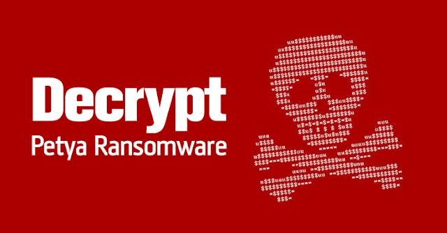 Autoridade da Ucrânia diz que versão do vírus WannaCry causou ataques cibernéticos