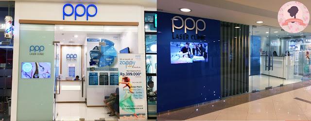 PPP-Clinic-Laser-Jakarta