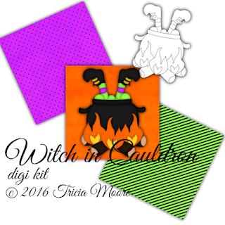 https://3.bp.blogspot.com/-oY5Mr8zF95s/V9__w4Bi6PI/AAAAAAAAD18/taECiecXMfcuNEKMbOf51iFOAQiHGBpMACK4B/s320/witch%2Bin%2Bcauldron%2Bdigi%2Bcover.png