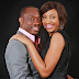 Julius Agwu and wife celebrate 6th wedding anniversary