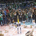 Back-to-back Champions: A fitting ending for Kim Fajardo as La Salle rules Season 79