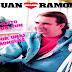 JUAN RAMON - PASITO TUM TUM - 1992