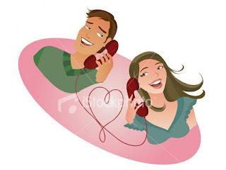Cara Menjaga Hubungan Cinta Jarak Jauh Dengan Pacar