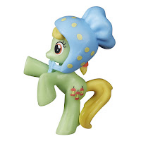 Friendship is Magic Collection Apple Munchies Figure