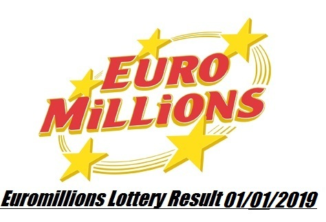 euromillions-lottery-results-01-01-2019