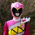 Dino Super Charge retorna com destaque na Ranger Rosa em 'Besties 4Eva'