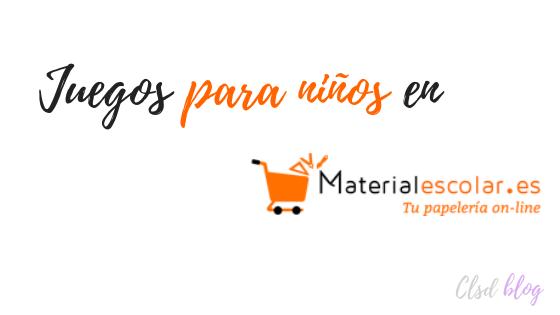 www.materialescolar.es