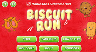 Robinsons Supermarket, Robinsons Supermarket contest, promotion, promo