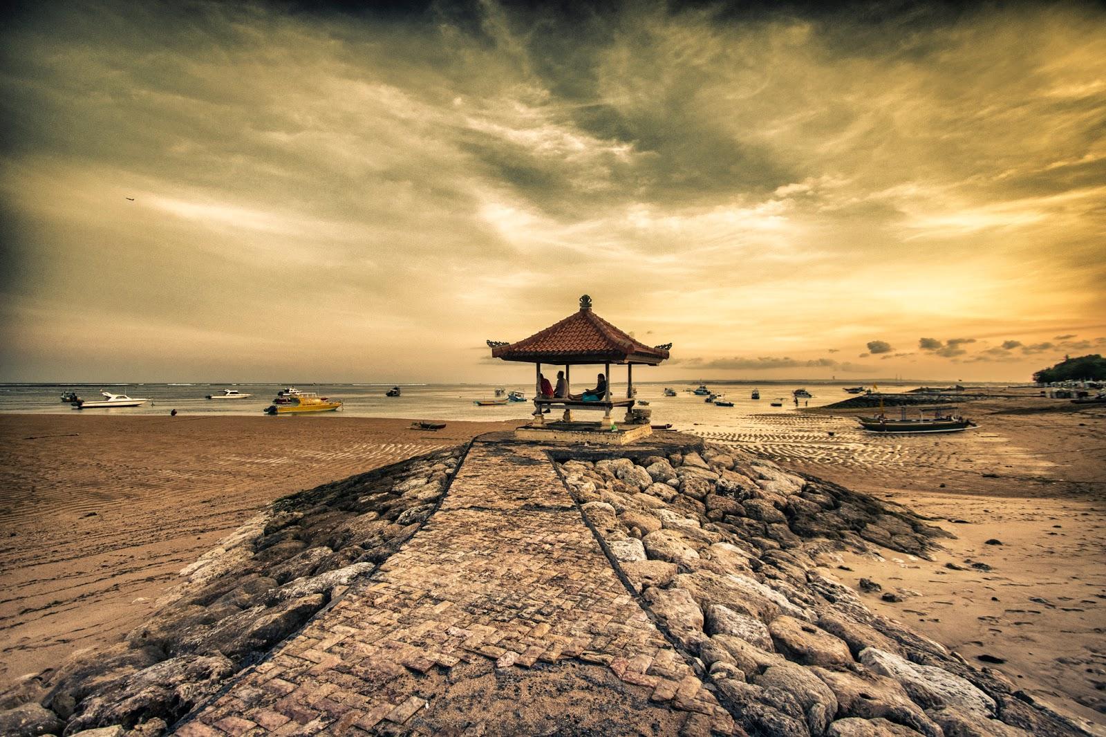 Bali, diario di viaggio: sesto giorno