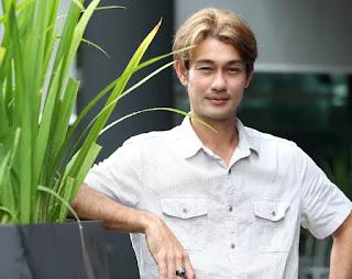 Farid Kamil, Kontroversi Farid Kamil, Menampar Polis, Isu Dadah, Di Tahan Reman, Pelakon, Artis Malaysia,