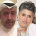 أول تعليق من الكاتب الكويتى ناصر طلال يهاجم صفاء الهاشم بعد تطاولها على وزيرة الهجرة المصرية