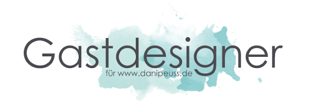 http://danipeuss.blogspot.de/search/label/