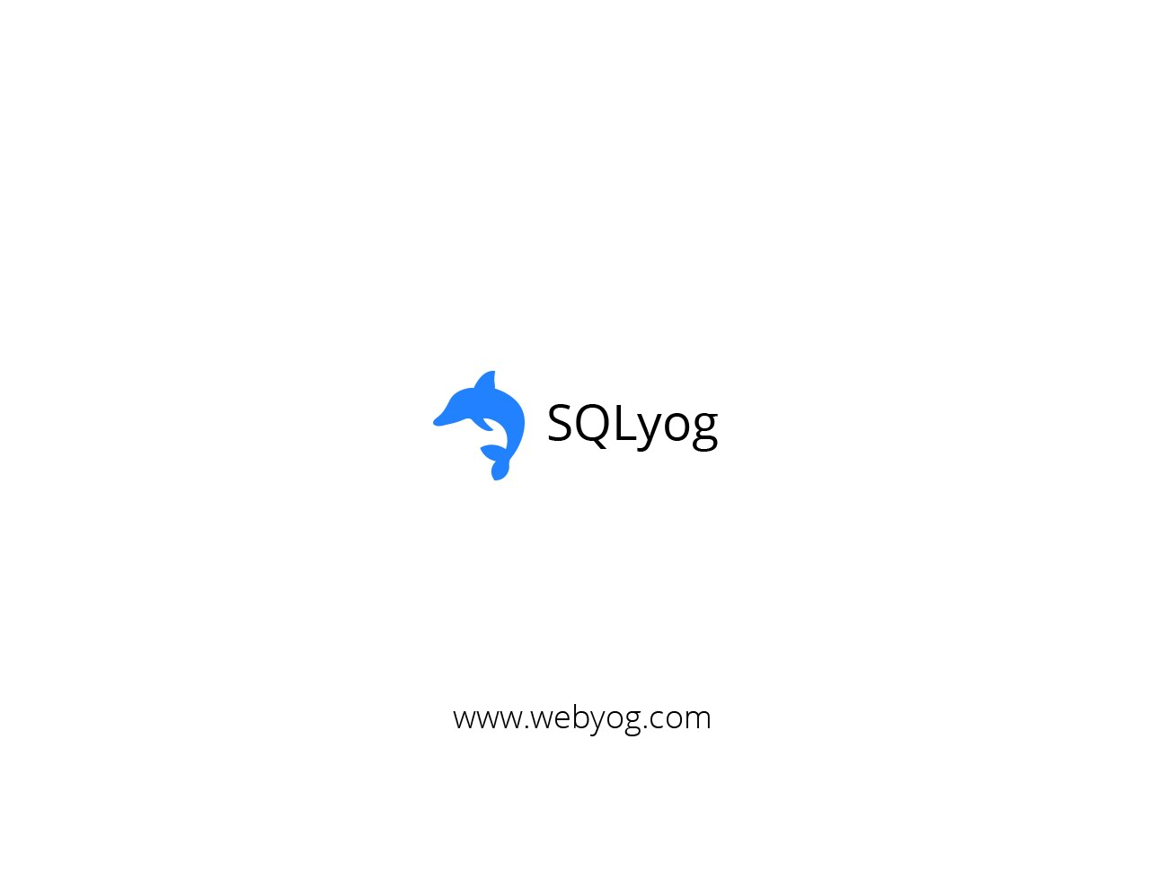 sqlyog full download torrent